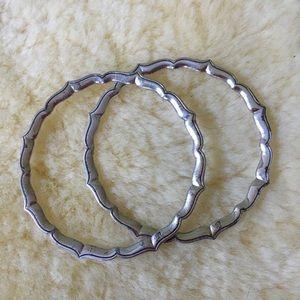 Brighton Bracelets Set of 2